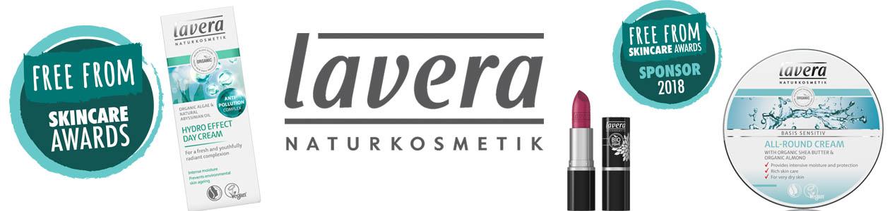 ffsa-lavera-18